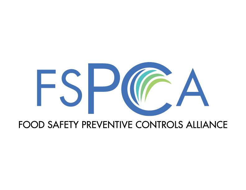 FSPCA Logo